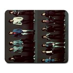 Super Junior Mousepad - Large Mousepad