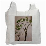 Recycle Bag (One Side)