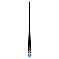 Dadstie By Tracey Concannon   Necktie (two Side)   2weunhx0mtq4   Www Artscow Com Front