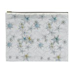 bolsa estrel - Cosmetic Bag (XL)