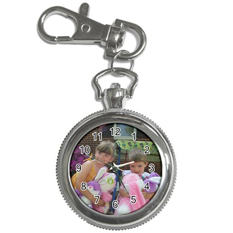 By Julie   Key Chain Watch   Xtsk21o1qdx5   Www Artscow Com Front