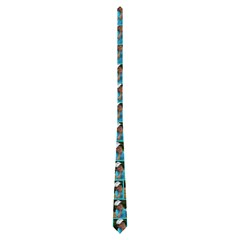 Tie For Tys Grandaddy By Harmony   Necktie (two Side)   Vocijmxoml5y   Www Artscow Com Front
