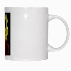 By Tricia Rocco   White Mug   Ce1blbj0ksws   Www Artscow Com Right