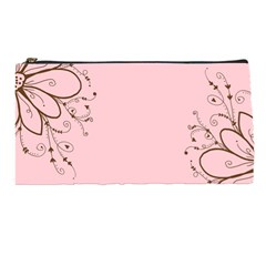 Pencil Case By Myra   Pencil Case   Cikld7c4yrsm   Www Artscow Com Front
