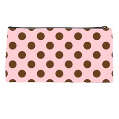 Pencil Case By Myra   Pencil Case   Cikld7c4yrsm   Www Artscow Com Back