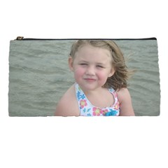 By Dania Mcalister   Pencil Case   Dhnupcg25rfd   Www Artscow Com Front