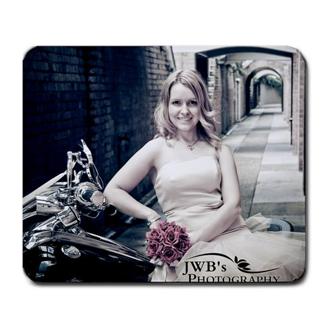 Mouse Pad Display By Jason   Large Mousepad   Dcb2b1lranv8   Www Artscow Com Front