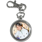 Hem s Watch - Key Chain Watch