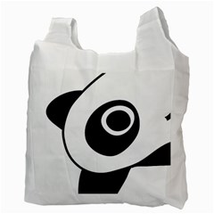 By Shahni Bidwell   Recycle Bag (two Side)   Son7h6q9gpfi   Www Artscow Com Back