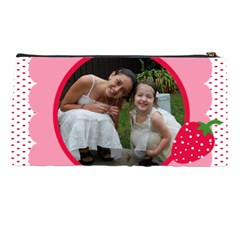 The Girls By Ariela   Pencil Case   8xwjtebjwv6i   Www Artscow Com Back