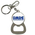 BARC bottle opener keychain - Bottle Opener Key Chain