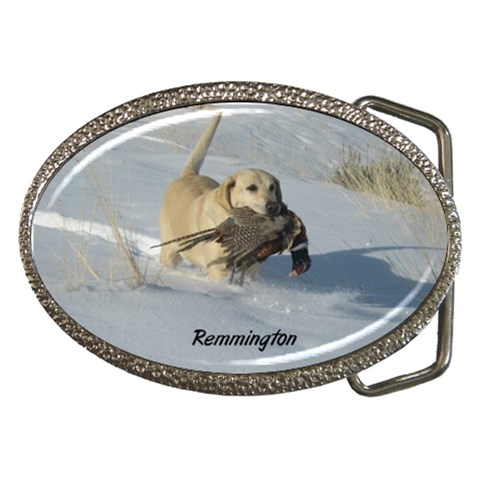 Belt Buckle By Shyann   Belt Buckle   87j5uujcybfi   Www Artscow Com Front