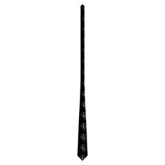 Tie Grandpa By Vivian   Necktie (two Side)   Sj26nhl01q52   Www Artscow Com Back