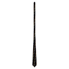 Ties 1 Mcpl By R  Wilding   Necktie (two Side)   Yqjo1tqin91k   Www Artscow Com Front