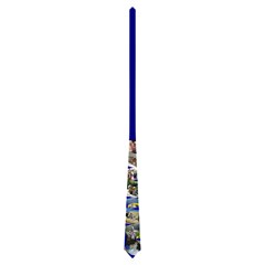 Grandpa Ties By Cambria   Necktie (two Side)   Ukdi87c2pk4p   Www Artscow Com Back