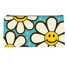 Alyson Pencil Case By Nicole   Pencil Case   W7yhfih298mb   Www Artscow Com Front