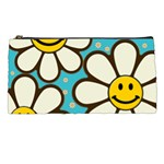 alyson pencil case
