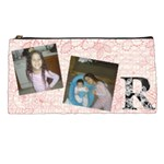 rae - Pencil Case