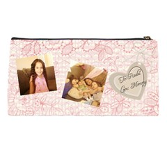 Rae By Amy Romero   Pencil Case   6klo2zp6ccck   Www Artscow Com Back