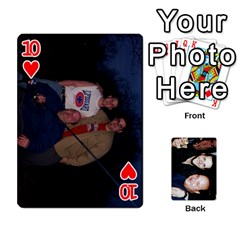 Dad s Playing Cards By Rtchasse   Playing Cards 54 Designs   R6nn2sxss6hu   Www Artscow Com Front - Heart10