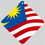 malaysia_flag.jpg 1 Car Window Sign