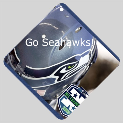Seahawks By Sarah   Car Window Sign   Knh7oje3k4ig   Www Artscow Com Front