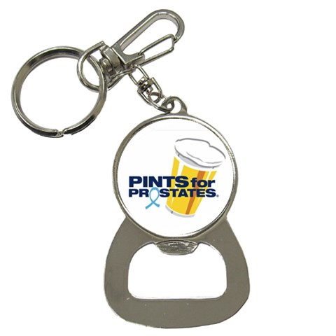 New Bottle Opener By Chad Little   Bottle Opener Key Chain   8lf1kfhb2gq0   Www Artscow Com Front