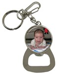 cordelia key chain bottle opener - Bottle Opener Key Chain