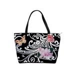 Wendy Bag Revision 1 - Classic Shoulder Handbag