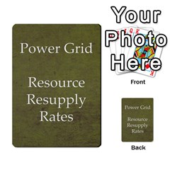 Power Grid   Resource Resupply Rates By Justin Fitzgerald   Playing Cards 54 Designs   N67s24bj3np4   Www Artscow Com Back