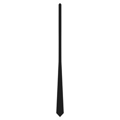 By Reita Bennett   Necktie (two Side)   8fdpp10wtu12   Www Artscow Com Back