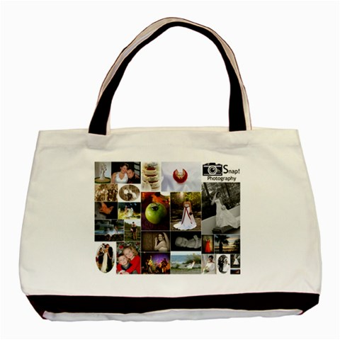 Tote Bag 1 By Becki   Basic Tote Bag   Tez4qqc6t2wg   Www Artscow Com Front