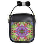 Repsycle 005 Girls Sling Bag