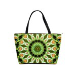 REPSYCLE_ARTS_-100 Classic Shoulder Handbag