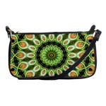 REPSYCLE_ARTS_-100 Shoulder Clutch Bag