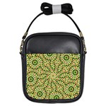 REPSYCLE_ARTS_-101 Girls Sling Bag