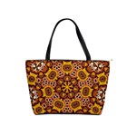 REPSYCLE_ARTS_-102 Classic Shoulder Handbag