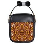 REPSYCLE_ARTS_-102 Girls Sling Bag