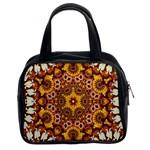 REPSYCLE_ARTS_-103 Classic Handbag (Two Sides)