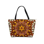 REPSYCLE_ARTS_-103 Classic Shoulder Handbag