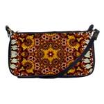 REPSYCLE_ARTS_-103 Shoulder Clutch Bag