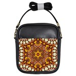 REPSYCLE_ARTS_-103 Girls Sling Bag