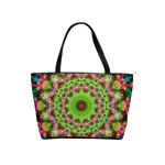 REPSYCLE_ARTS_-104 Classic Shoulder Handbag