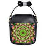 REPSYCLE_ARTS_-104 Girls Sling Bag