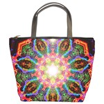 REPSYCLE_ARTS_-105 Bucket Bag