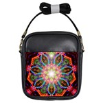 REPSYCLE_ARTS_-105 Girls Sling Bag