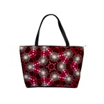 REPSYCLE_ARTS 107 Classic Shoulder Handbag