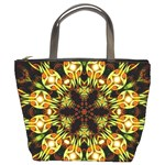 REPSYCLE_ARTS_110 Bucket Bag