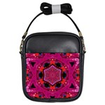 REPSYCLE_ARTS_-156 Girls Sling Bag