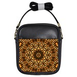 REPSYCLE_ARTS_-145 Girls Sling Bag